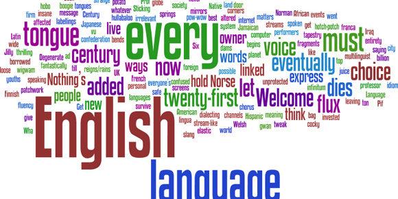 Da li strani jezik treba učiti u grupi ili individualno?