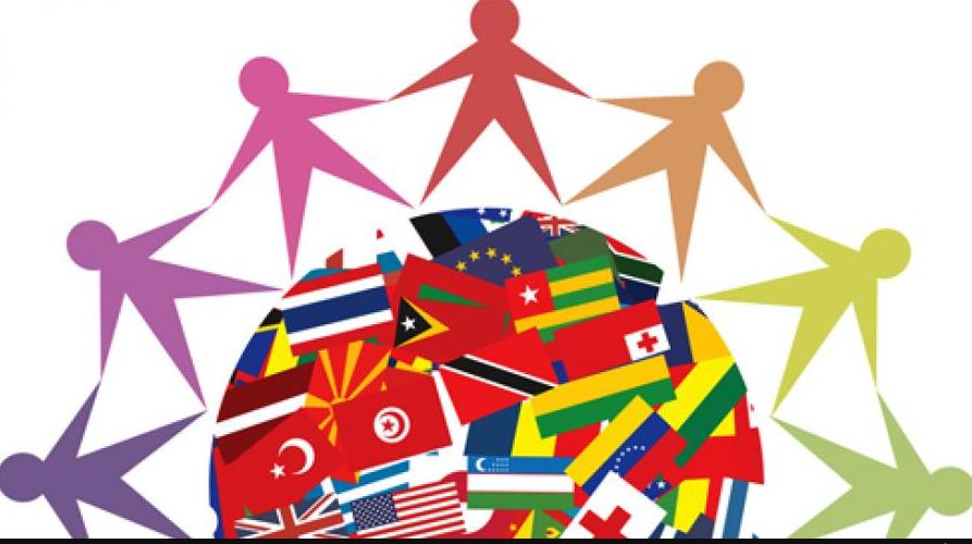 nacionalnost i nacija