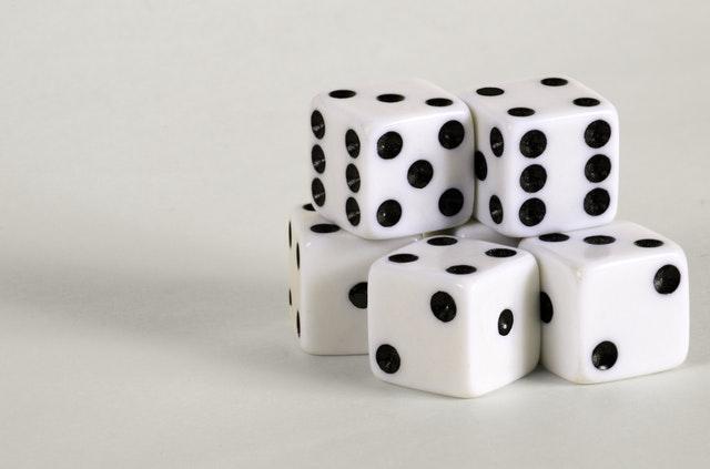 KVIZ: Vaš IQ je 151 ako postignete najmanje 9/10