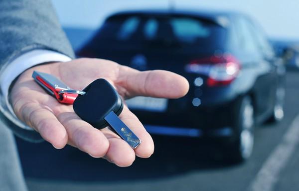 Kako odabrati pravu rent a car agenciju u Beogradu