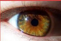 Šta ljudi vide kad vam pogledaju u oči? Uradi TEST i saznaj