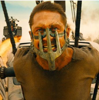 Koliko ste filmova nominiranih za Oscara vidjeli?