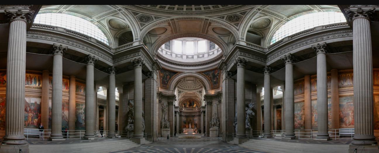 neoklasicizam