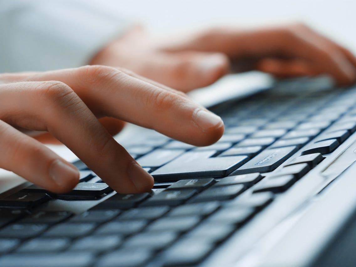 kako pokrenuti online biznis