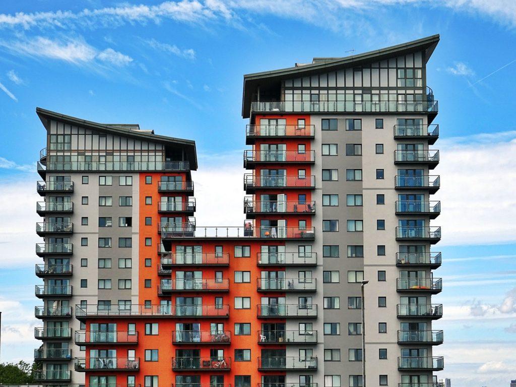Kako prepoznati kvalitetan stan