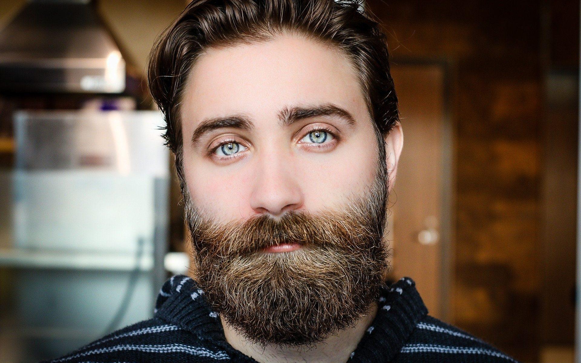 transplataciji brade