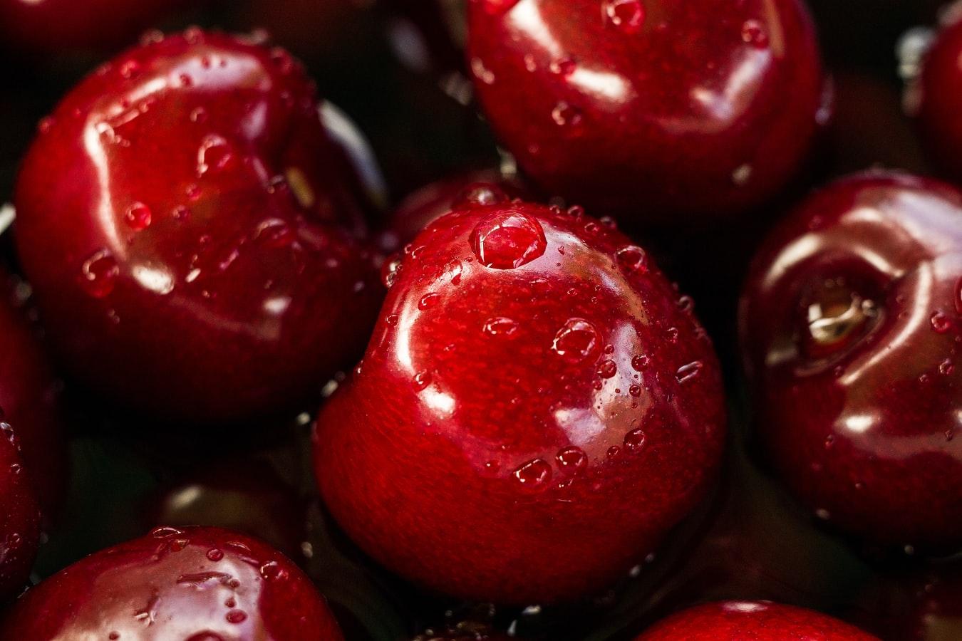 Voćni šećer - fruktoza podstiče razvoj karcinoma