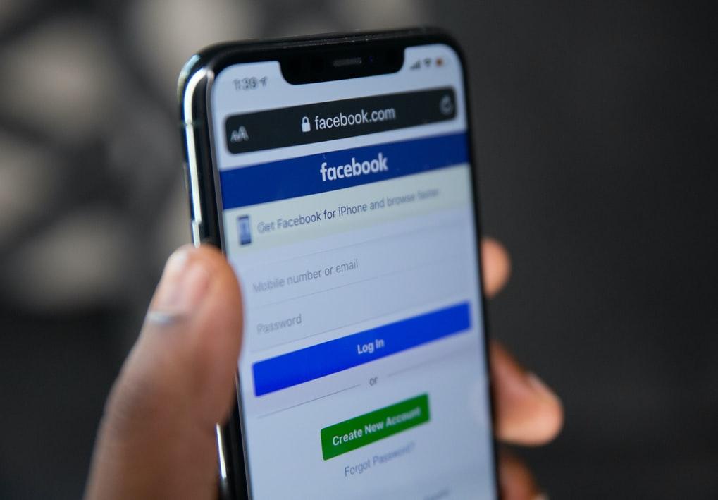 kako izbrisati stare objave na Facebooku