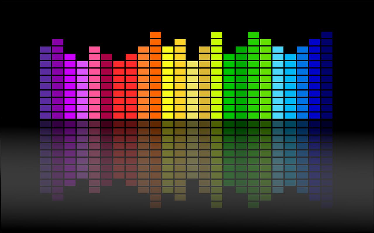 Aplikacije za prepoznavanje muzike