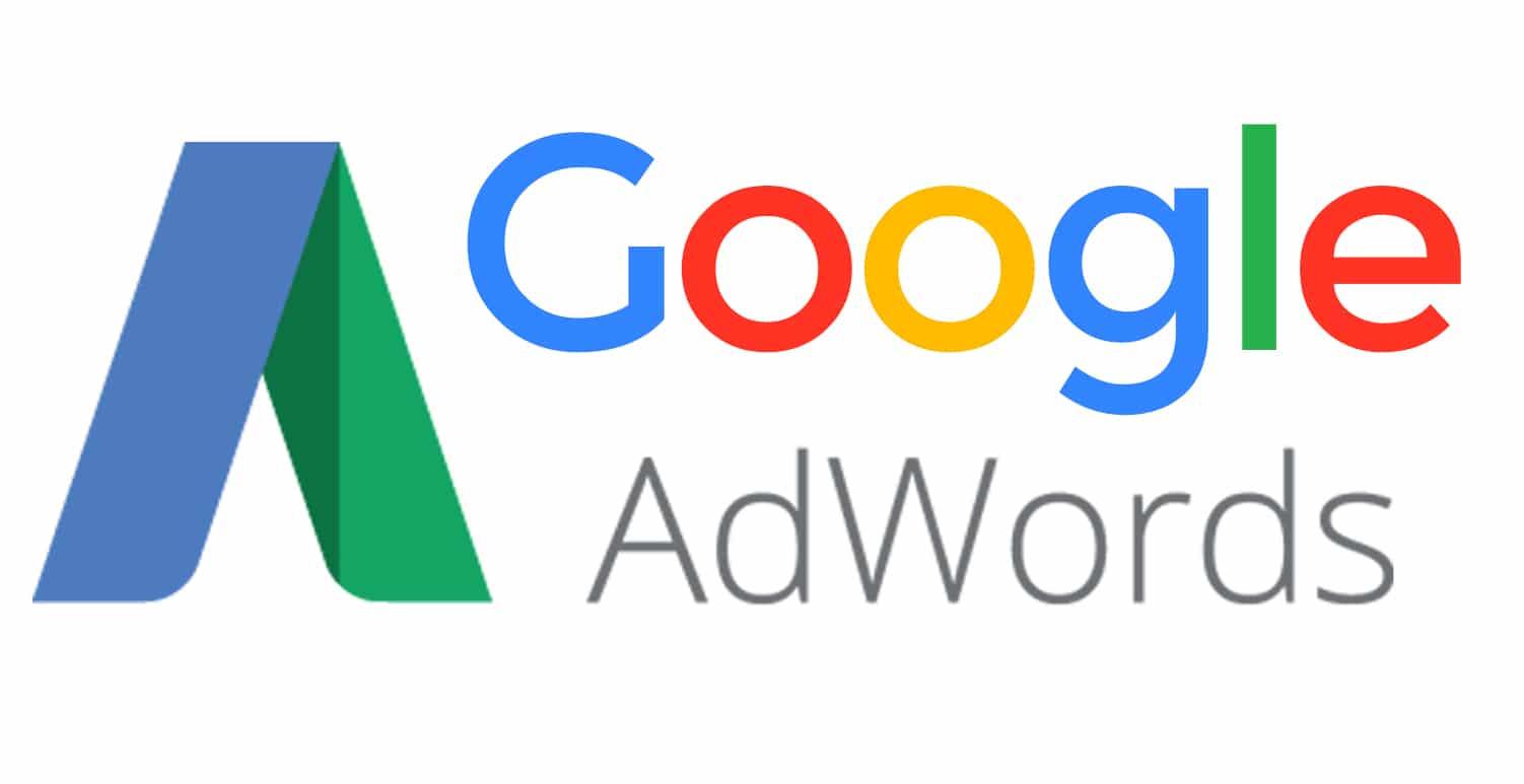 Google Adwords oglašavanje za kvalitetnu posjetu web stranici