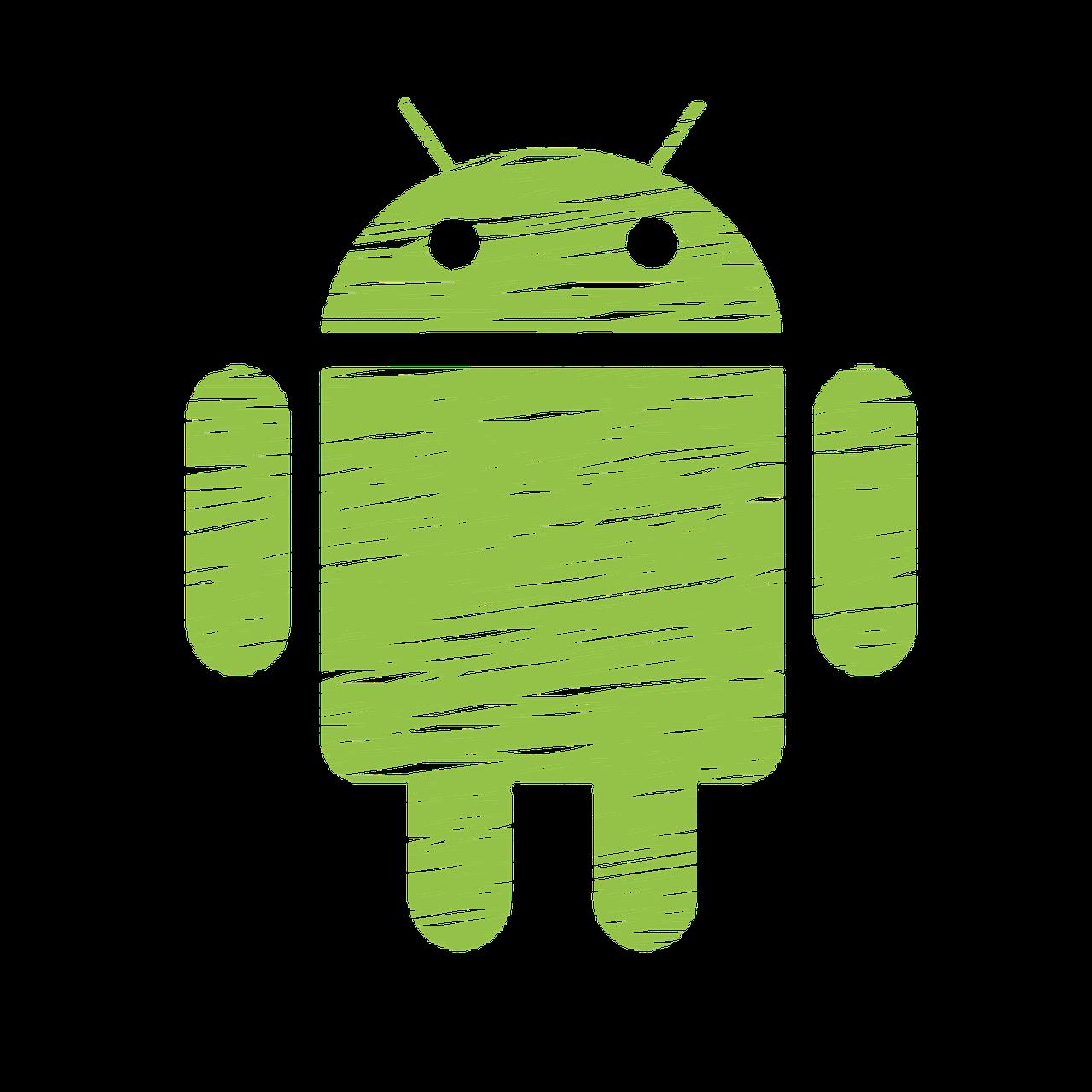 Opasne aplikacije za Android