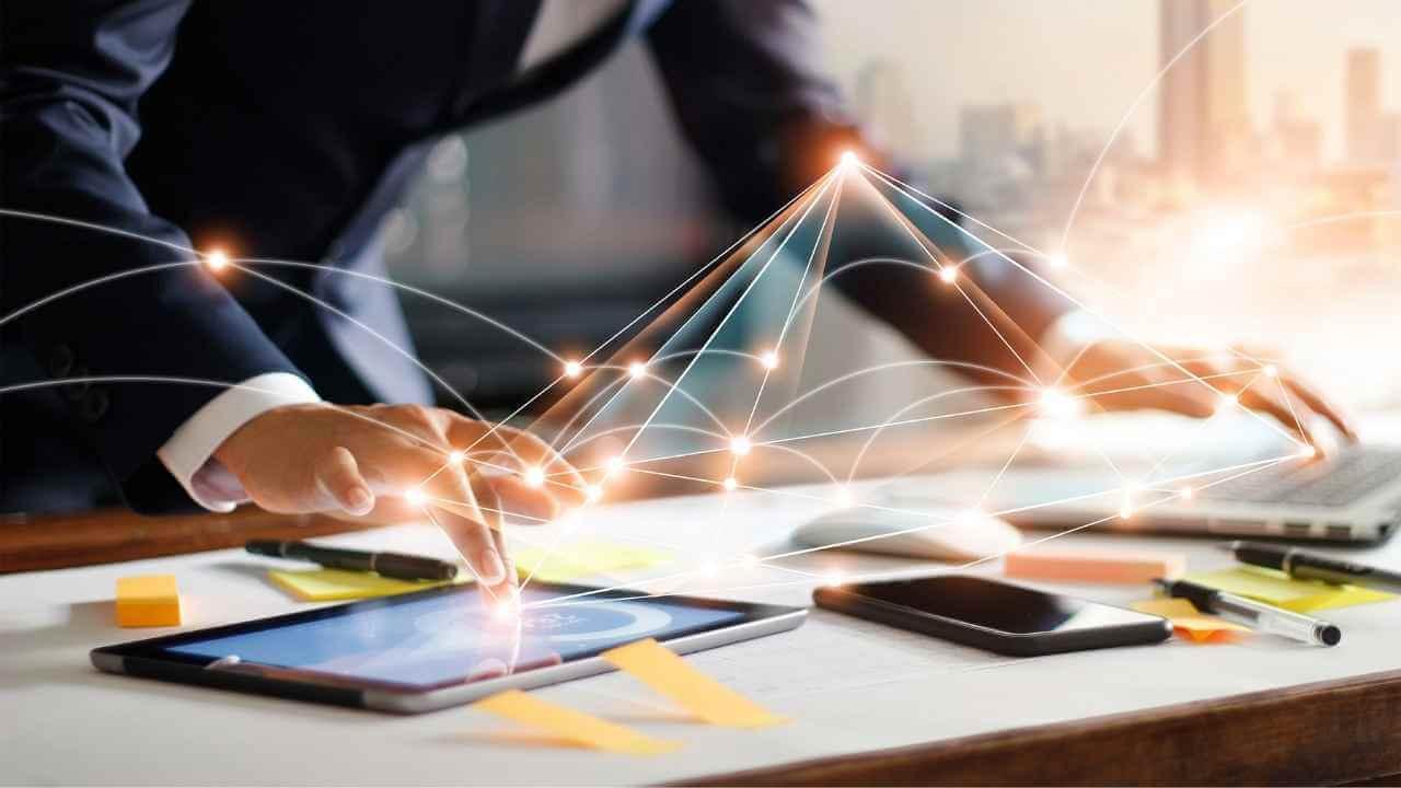 Digitalni marketing kanali