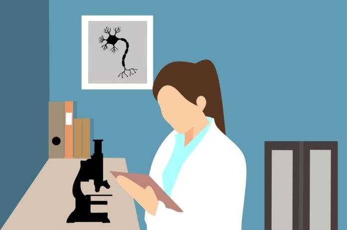 laboratorij-podatci