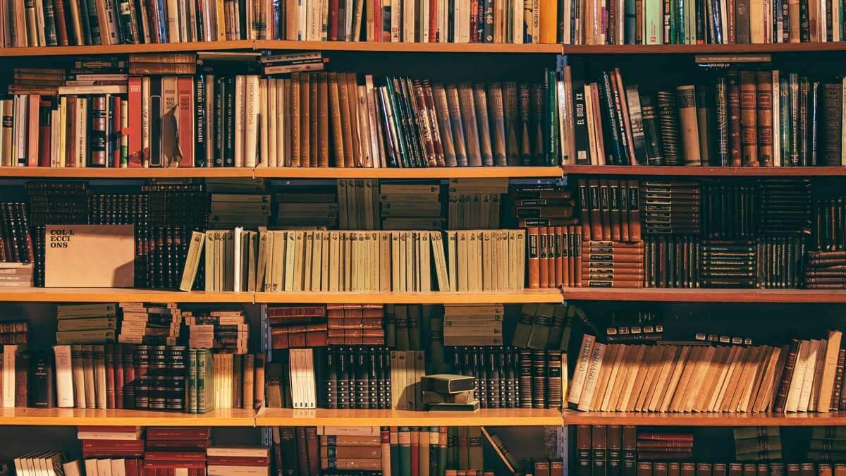 Stranice za učenje historije