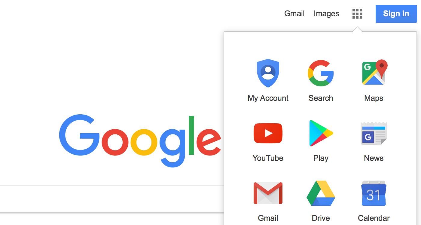 Google omogućio detektor potresa na telefonu