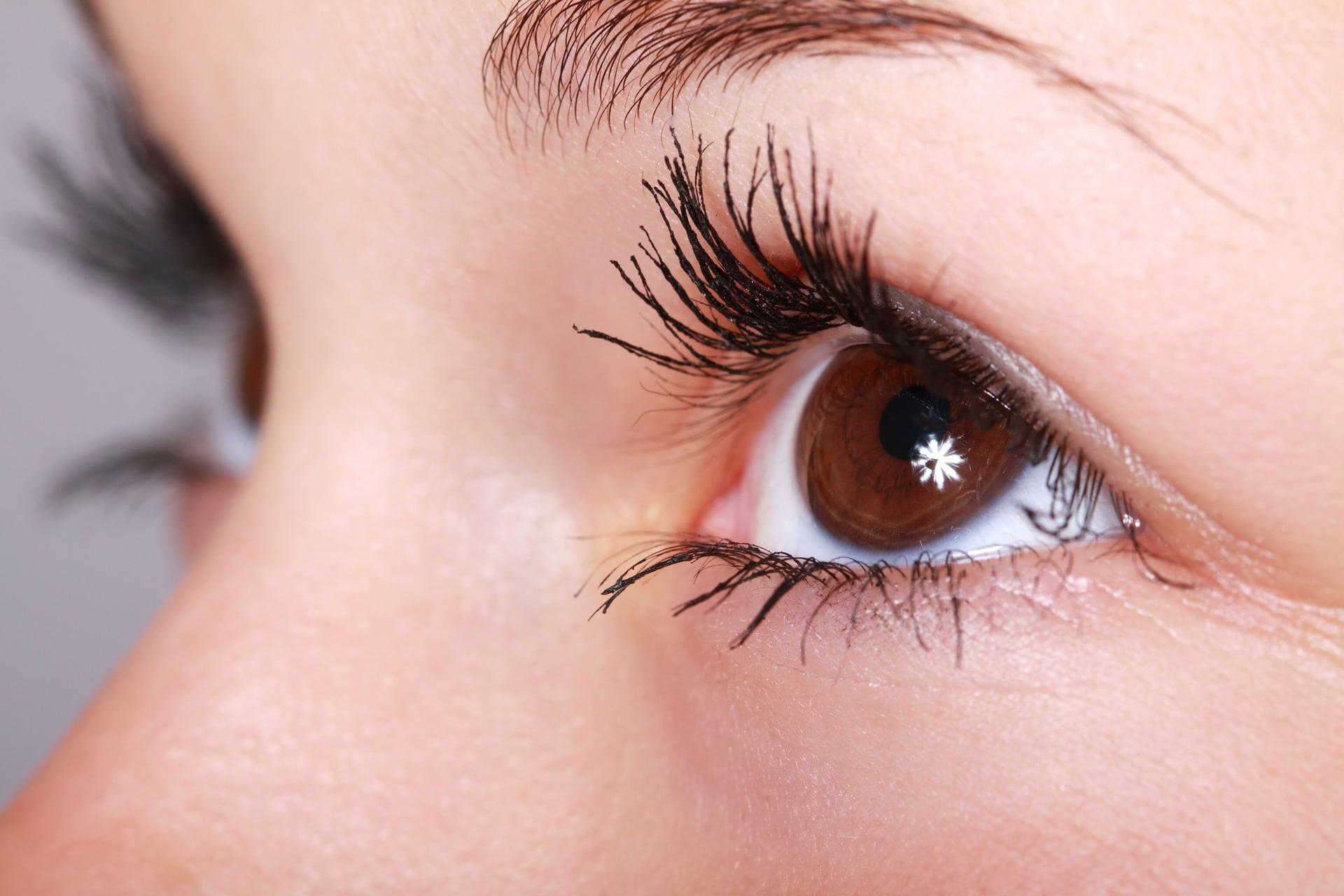 kako sacuvati zdravlje oka