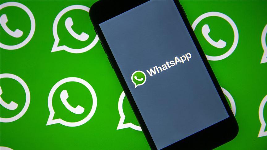 Kako vratiti greškom obrisane poruke sa WhatsApp-a